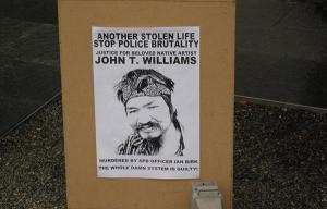 john-t-williams-poster