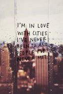 dreamcitieslove