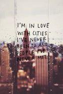 dreamcitieslove